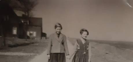 Eiland Tiengemeten was eeuwenlang een agrarisch eldorado: 'Ik voel me er niet meer thuis'