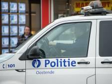 Overdose mortelle à Ostende, un toxicologue met en garde
