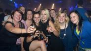 Van Q-party in Oktoberhallen tot feestje in jeugdhuis: hier ga je uit de bol op oudejaar