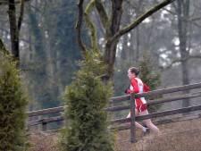 NK Crosslopen in Nijverdal slachtoffer corona: 'We keken er echt naar uit'