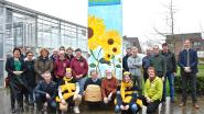 West-Vlaamse Plantendag strijkt neer in VABI