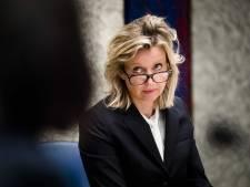 Strijd tegen corruptie: wethouder wordt strenger gescreend