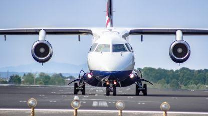 Brussels Airport verwelkomt in september Sun-Air voor dagelijkse verbinding met Billund