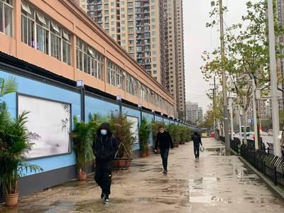 china-worstelt-nog-steeds-met-uitleg-coronapandemie