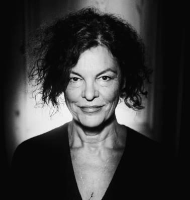 """Hilde Van Mieghem: """"Ik ben pas geboren op de bank bij mijn psychiater"""""""