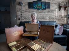 Een halve eeuw tussen de sigaren bij Agio in Duizel: 'Overname kwam hard binnen'