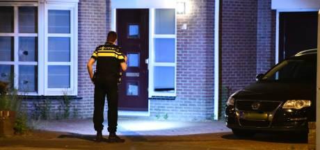 Tieners uit Amsterdam opgepakt op A2 bij Den Bosch na schietpartij in Eindhoven