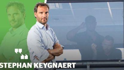 Onze chef voetbal over de elegante mokerslag van Kompany: coach haalt uit in kleedkamer na nieuwe nederlaag