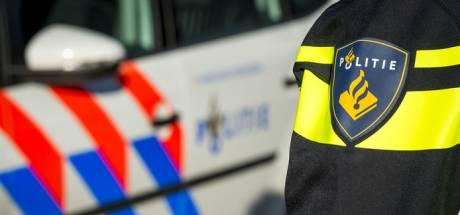 'Politiebond sjoemelt met subsidies'