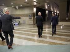Les plaintes contre Geert Wilders affluent