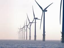 Witteveen+Bos uit Deventer mag voorwerk doen voor enorm project rondom windpark op zee