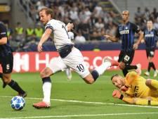 PSV tegen Inter en Spurs: loeren op de tegenstoot met Bergwijn en Lozano