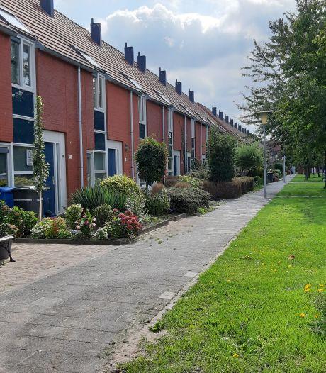 Verdachte (19) van veroorzaken explosie in Zwolle twee weken langer vast