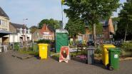 'Poortje pik'-traditie loopt uit de hand: bewoners iets te enthousiast in Rijkevorsel