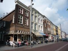 Droogleggen Bossche binnenstad werkt volgens politie; overlastgevers laten zich nauwelijks meer zien
