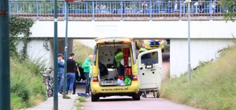 Ernstige val scholier in fietstunnel heeft 'enorme impact'