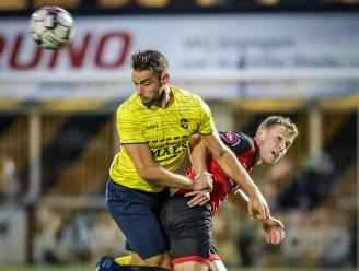 Marco Battista en Thes Sport kijken uit naar speciale match bij Tienen