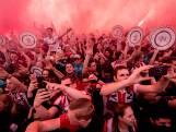 PSV is komend seizoen zakelijk al uitverkocht: 'Voor het eerst meer dan 30 miljoen'