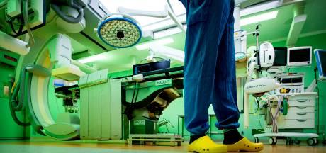 Alvleesklierkanker is bijna doodvonnis: artsen starten nieuwe landelijke aanpak