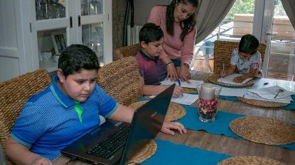 """""""Minstens 500 computers nodig voor leerlingen"""": stad en stichting leggen 50.000 euro bij elkaar voor aankoop"""