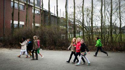 """Te slechte luchtkwaliteit in twee op de drie basisscholen: """"Dit is heel verontrustend"""""""