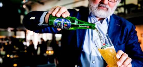 Alcoholvrij bier Heineken komt in statiegeldflesjes