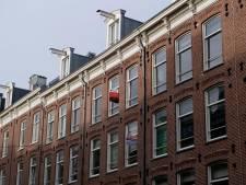Amsterdam wil fors meer wooncoöperaties