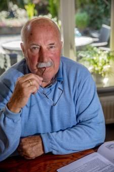 'Er zijn fouten gemaakt. Maar Ernest Louwes is wél de dader in Deventer moordzaak'