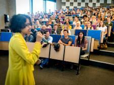 Nieuw meldpunt voor klachten over hulp bij studiekeuze