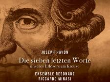 Ensemble Resonanz geeft Haydns 'passiehit' het volle pond