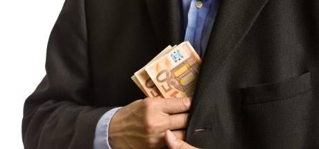 Verduisterde Douwe D. liefst 262.000 euro bij kringloopbedrijf Het Goed in Deventer?