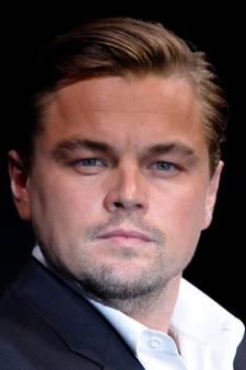 """""""Leonardo DiCaprio ne veut plus rien avoir à faire avec Johnny Depp"""""""