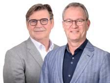 D66 Raalte: Peter Moorman vervangt Bert Terlouw