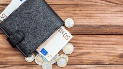 Werknemers banksector krijgen eenmalige premie van 200 euro netto