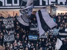 Seizoenkaarten Heracles Almelo in trek: 'Meer verkocht dan vorig jaar rond deze tijd'