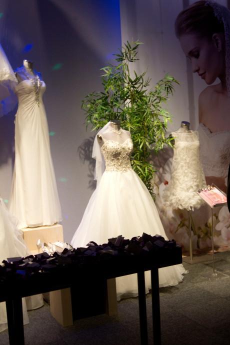 Love and Marriage Beurs Eindhoven afgelast, mogelijk veel gedupeerden