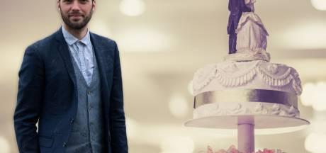 Nunspeetse wethouder doet een 'Grapperhausje': coronaregels overtreden tijdens bruiloft