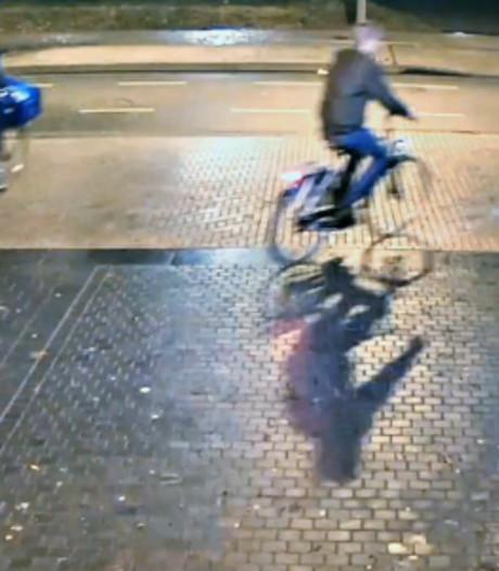 Politie zoekt twee getuigen in Apeldoornse verkrachtingszaak