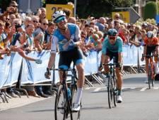 Australiër Dempster de snelste in Veenendaal Classic