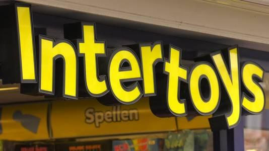 Opa Juicht Want De Intertoys Blijft Open Rivierenland Blogt