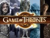 Alleen de echte Game of Thrones-fan maakt deze quiz foutloos