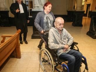 Meer dan een miljoen euro aan valse facturen: peetvader Prosper (79) riskeert extra jaar cel bovenop de 23 jaar voor de Schellebellemoord