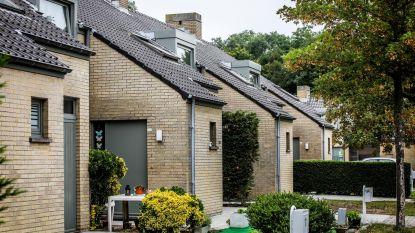Méér en goedkopere huizen