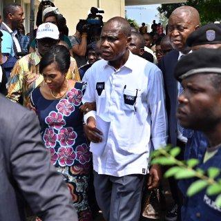 Afrikaanse Unie betwijfelt uitslag verkiezingen Congo
