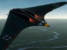 Quatre armes secrètes utilisées par Adolf Hitler