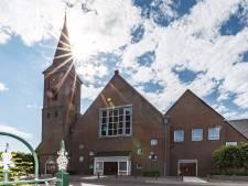 'Kerkdienst in Staphorst moet naar maximaal 30 personen'