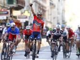 Drie dingen die je moet weten over Milaan-San Remo