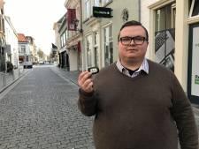Peperdure Audi gestolen na verhuur via internet, gedupeerde Brabander treurt: 'Hij is verkocht voor 5.000 euro'