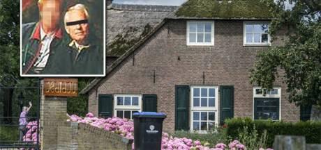 Eis van 7 jaar cel tegen Aaldert van E. (79) voor verkrachting: 'Hij stopt pas als hij doodgaat of als God het zegt'