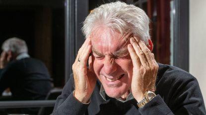 """Breekt Club het record onder Broos in '93-'94? """"Het voetbal is anders. Als het druppelt in Anderlecht, regent het nu in Brugge"""""""